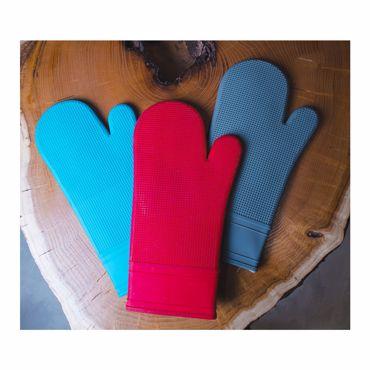مشاهده محصولات دستکش سیلیکونی